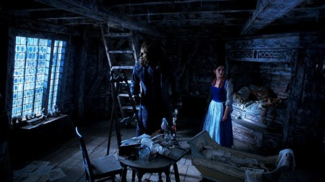 Film News - Beauty And The Beast - Final Trailer Drops Online