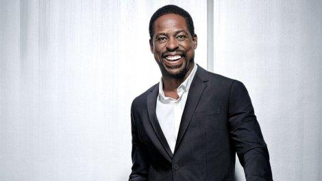 Film News - Black Panther - Sterling K. Brown Joins Cast
