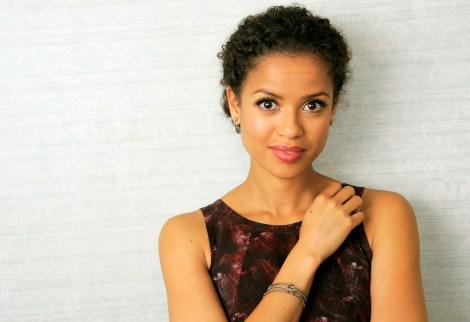 Film News - Fast Color - Gugu Mbatha-Raw To Star In Thriller