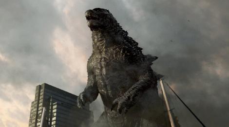 Film News - Godzilla 2 - Michael Dougherty Set To Direct Sequel
