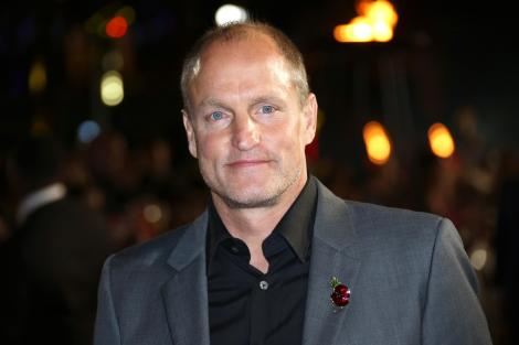 Film News - Han Solo - Woody Harrelson In Talks To Join Cast For Star Wars Standalone Film