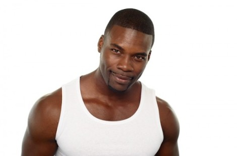 Film News - LAbyrinth - Amin Joseph Joins Cast