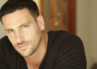 Film News - LAByrinth - Joseph Ferrante Joins Cast