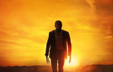 Film News - Logan - Final Trailer Drops Online