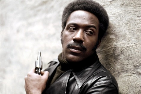 Film News - Shaft - Tim Story Set To Direct Reboot For New Line