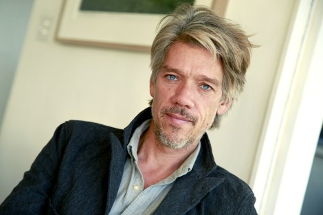 Film News - The Division - Stephen Gaghan To Direct Jake Gyllenhaal and Jessica Chastain