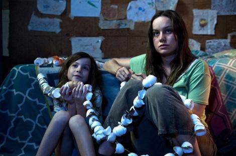 Top 25 Films of 2016 - Room