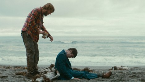 Top 25 Films of 2016 - Swiss Army Man