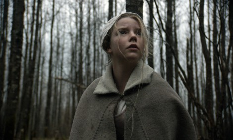 Top 25 Films of 2016 - The Witch