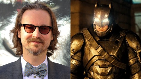 Film News - Batman - Matt Reeves In Talks With Warner Bros To Direct DC Film