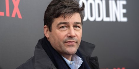 Film News - Godzilla: King of Monsters - Kyle Chandler Joins Cast For Godzilla Sequel
