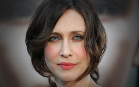 Film News - Godzilla: King of Monsters - Vera Farmiga Joins Cast For Godzilla Sequel