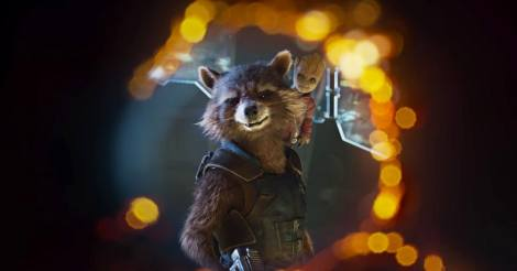 Film News - Guardians Of The Galaxy Vol. 2 - Superbowl Spot Drops Online