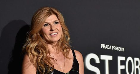 Film News - Land Of Steady Habits - Connie Britton To Join Cast