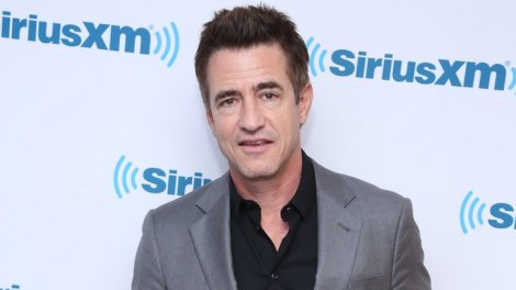Film News - The Mountain Between Us - Dermot Mulroney Joins Cast
