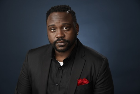 Film News - White Boy Rick - Brian Tyree Henry Joins Cast