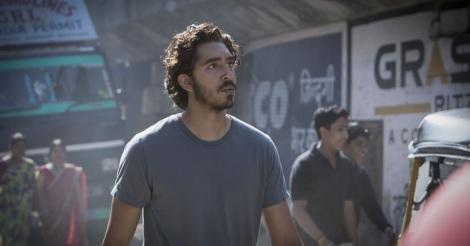 Film Review - Lion