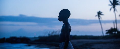 Film Review - Moonlight