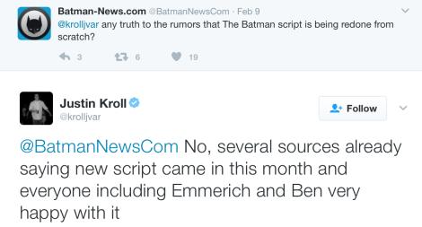 justin-kroll-batman-script-question-answer