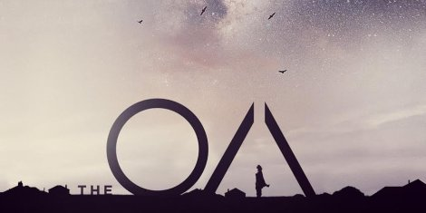TV News - The OA - Netflix Renew Series For Second Season