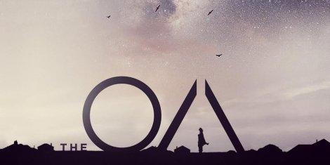 TV News - The OA - Netflix Renew Series For Second Season