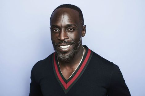 Film News - Han Solo - Michael K. Williams In Talks To Join Cast For Star Wars Spinoff
