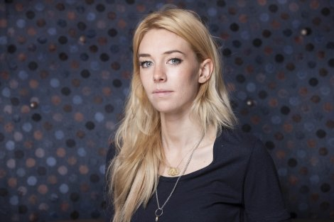 Film News - Mission Impossible 6 - Vanessa Kirby In Talks For Lead Role