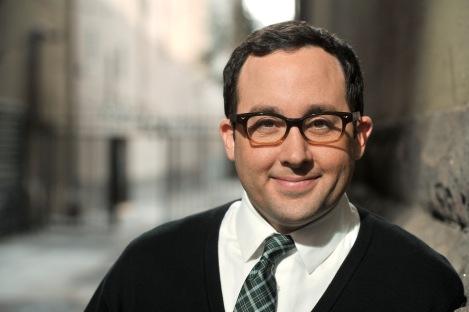 Film News - Rampage - P.J Byrne Joins Cast
