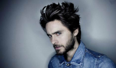 Film News - Tron - Disney Eyeing Reboot With Jared Leto