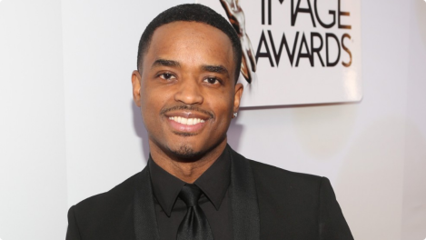 TV News - Power - Larenz Tate Lands Recurring Role For Season 4