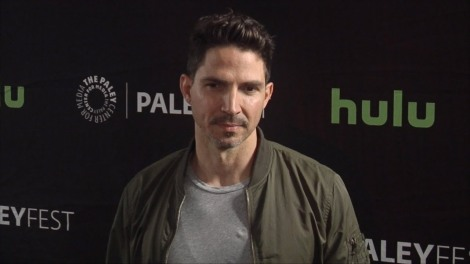 TV News - Power - Maurice Compte Lands Recurring Role For Season 4