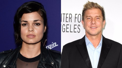 TV News - S.W.A.T - Lina Esco And Kenny Johnson Join Cast For CBS Reboot