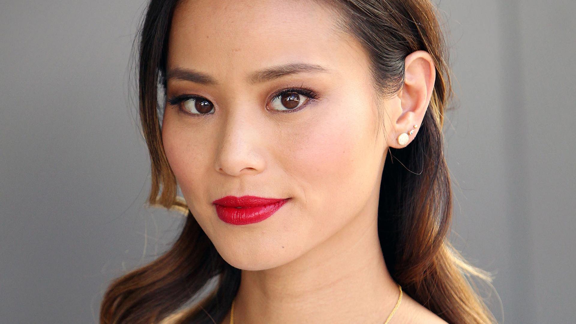TV News – X-Men – Jamie Chung Cast As Blink For Fox's Marvel