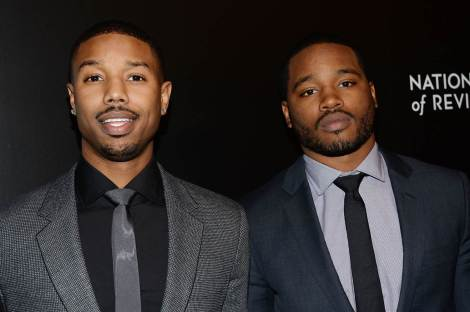 7e115232d161 Deadline is exclusively reporting that director Ryan Coogler and actor Michael  B. Jordan are reuniting to work on Wrong Answer