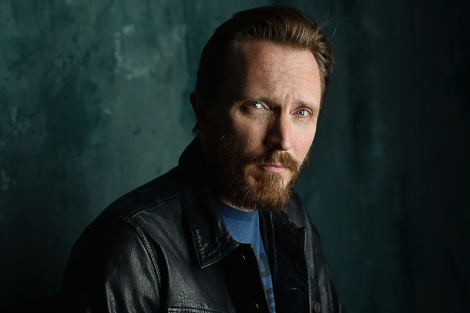 Castle Rock: John Hoogenakker Joins Cast For Season 2