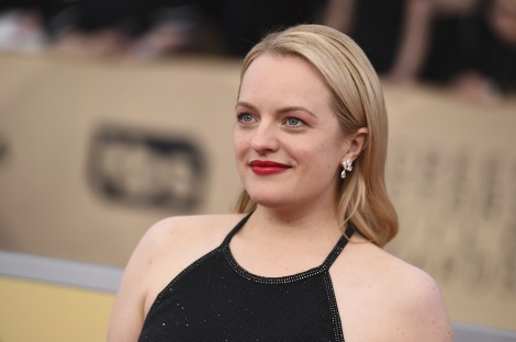 Elisabeth Moss To Star As Texas Killer Candy Montgomery In Limited Series In Development At Ucp Irish Cinephile It's where your interests connect. https irishcinephile com 2020 07 08 elisabeth moss to star as texas killer candy montgomery in limited series in development at ucp