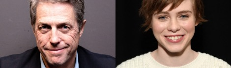 Deadline is exclusively reporting that Hugh Grant and Sophia Lillis are the latest names to join the cast of Paramount's upcoming film adaptation of the popular role-playing game Dungeons and Dragons.