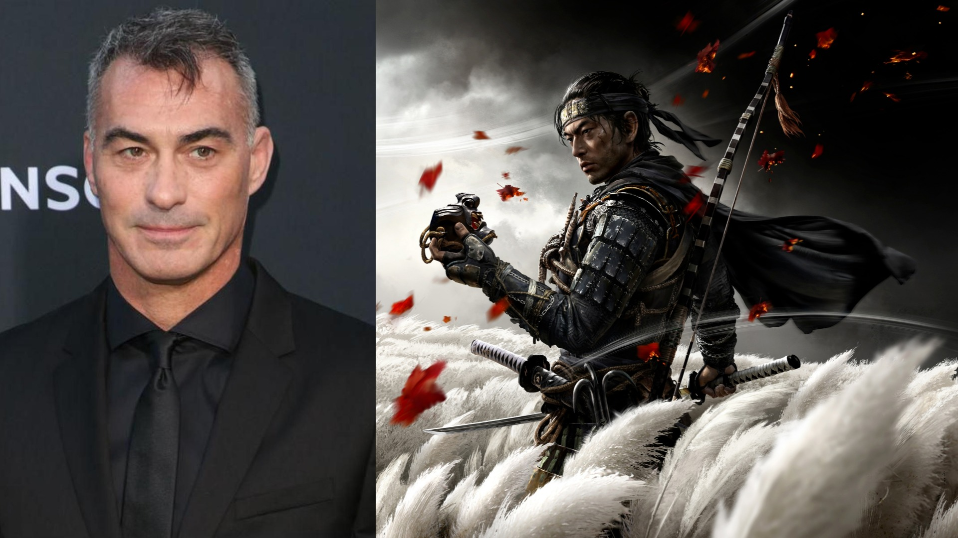 Deadline is exclusively reporting that Sony Pictures and PlayStation Productions are developing a film adaptation of the popular 2020 video game Ghost of Tsushima, with Chad Stahelski attached to direct.
