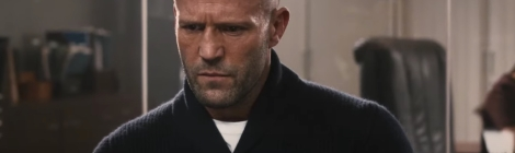 MGM have released the official trailer for the upcoming Guy Ritchie action thriller Wrath of Man.