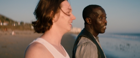 Film Review of Body Brokers starring Jack Kilmer and Michael Kenneth Williams