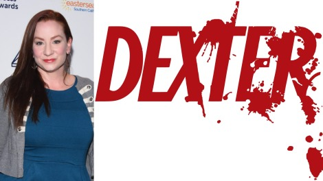 The Hollywood Reporter is exclusively reporting that Paralympian and former U.S champion Katy Sullivan is the latest name to join the cast of the Dexter revival series at Showtime.