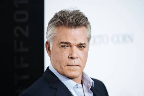 Deadline is reporting that Ray Liotta is the latest name to join the cast of the limited series adaptation of James Keene's true crime memoir, In With The Devil, at Apple TV+.
