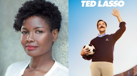 Deadline is reporting that Sarah Niles has signed up for a series regular role in the upcoming second season of comedy series Ted Lasso.