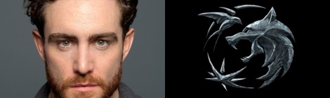 Deadline is exclusively reporting that Laurence O'Fuarain is the latest name to join the cast for the upcoming The Witcher prequel series, The Witcher: Blood Origin at Netflix.