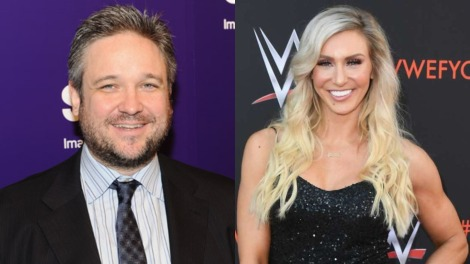 Deadline is exclusively reporting that David Eick, one of the executive producers of the 2003 Battlestar Galactica reimagined series and a number of its spinoffs, is developing a remake series of the 1973 film Walking Tall, with WWE star Charlotte Flair attached to star.