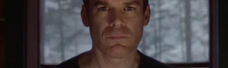 Showtime have released a teaser trailer for the upcoming revival or Dexter.