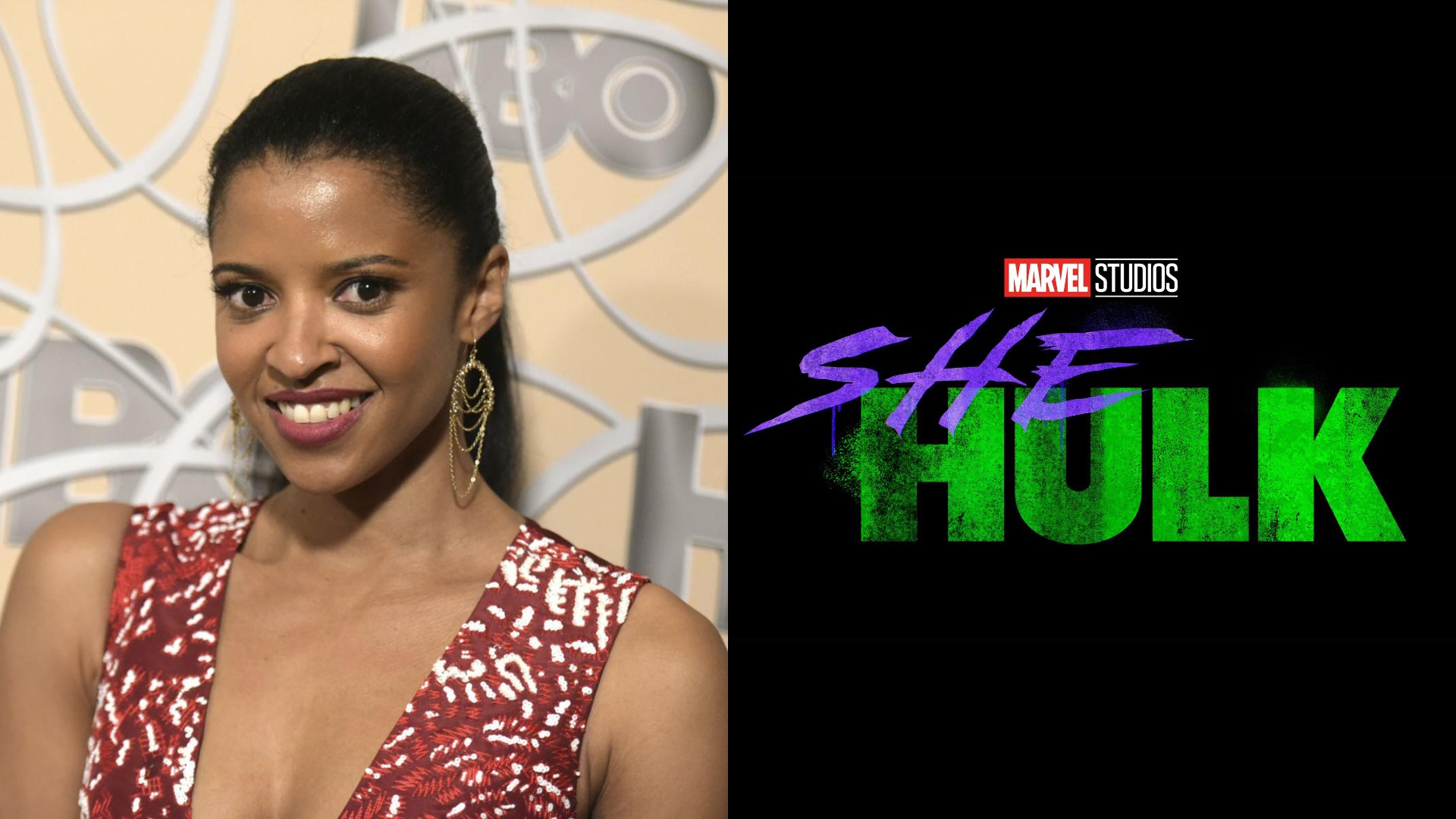Deadline is exclusively reporting that Renée Elise Goldsberry is the latest name to the join the cast of the upcoming Marvel Studios series She-Hulk at Disney+.