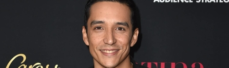 Variety is reporting that Gabriel Luna is the latest name to join the cast of HBO's series adaptation of the popular video game franchise The Last Of Us.