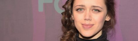 Film News - Dungeons And Dragons - Daisy Head Joins Cast For Film Adaptation At Paramount