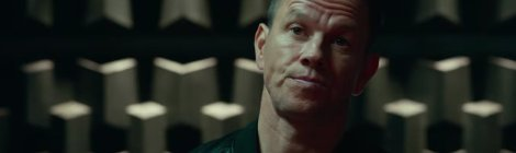 Paramount+ have released the official trailer for the upcoming sci-fi action film Infinite.